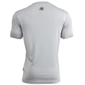 Bilde av Forbes T-shirt - Gray