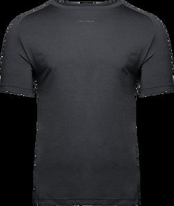 Bilde av Taos T-shirt - Dark Grey